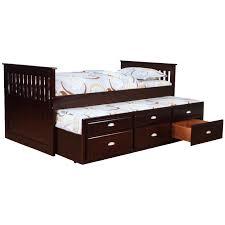 Bedroom Furniture Beds Bedroom Inspiring Bedroom Furniture Design Ideas With Cozy