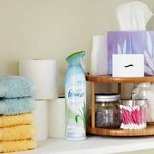 Home Organizing Services Balance Organizing Services Home Organization 244 30th St Noe
