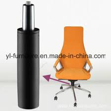 Gas Cylinder For Office Chair Black Cylinder Gas Lift Office Chair Gas Cylinder China Manufacturer
