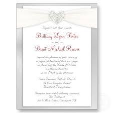 wedding invitation wording best album of wedding invitations wording sles theruntime