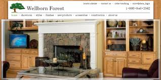 wellborn forest cabinets reviews cabinets new cabinets jacksonville fl jax payless cabinets
