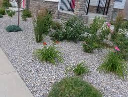 garden ideas images do it yourself landscaping ideas diy burnco