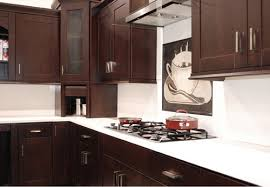 Kitchen Cabinet Clearance Kitchen Cabinets Warehouse