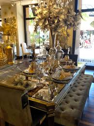 Dining Table Design by Z Gallerie Dining Table Decor Inspiration Pinterest Room