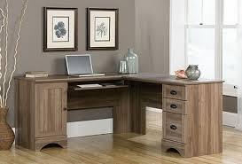 Computer Desk Oak Corner Computer Desk Oak Sam Levitz Furniture