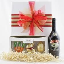 Easter Basket Delivery Chocolate Easter Baskets U0026 Hampers Order Online Express Delivery