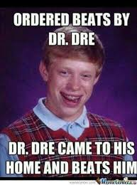 Rapper Memes - happy birthday dr dre the rap icon s funniest memes heavy com
