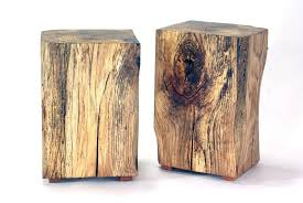 Reclaimed Wood Side Table Popular Reclaimed Wood Side Table Loccie Better Homes Gardens Ideas
