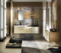 asian bathroom design modern bathroom design grand asian bathroom design together with