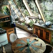 interior homes 701 best home and bohemian living images on interior