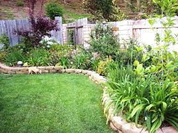 Garden Lawn Edging Ideas Landscape Ideas Large Size Of Garden Landscape Edging Ideas