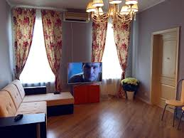 Archangel Laminate Flooring Hostel Son Moscow Russia Booking Com