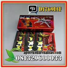 jual africa blackant obat kuat semut