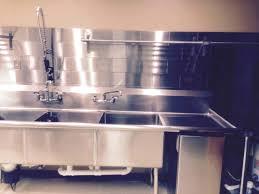 stainless steel kitchen backsplash panels stainless steel kitchen backsplash stainless steel stove es