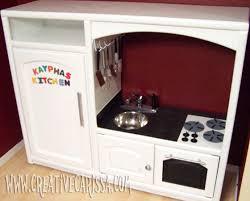 cuisine pour enfants en bois fabriquer cuisine bois enfant 34328 sprint co