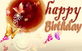 great and meaningful birthday wishes that can make your