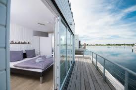 Schlafzimmer Bodentiefe Fenster Marina Rainbow Die Ferienhaus Agentur