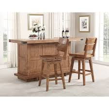 Wolf Furniture Outlet Altoona Pa by Shenandoah Bar And Stool Set By E C I Furniture Wolf And
