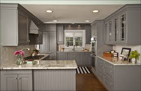 brookhaven cabinets replacement parts brookhaven cabinets replacement parts seeshiningstars