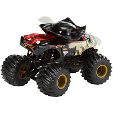 monster truck show pittsburgh wheels monster jam pirate u0027s curse vehicle walmart com