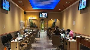 classic nails u0026 spa is the best nail salon in magnolia tx 77354