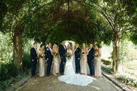 real wedding jim u0026 jordan yarra glen vic ivory tribe