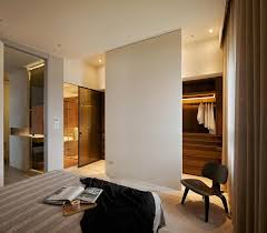 wall partition ideas surripui net