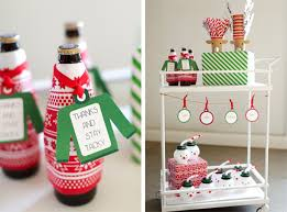 Images Of Ugly Christmas Sweater Parties - ugly sweater party guide evite