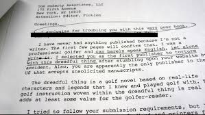 re application letter as a teacher sample cover letter for reapplying a job cover letter templates