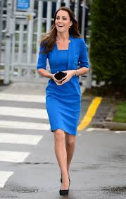 kate middleton dresses kate middleton s dresses evening gowns workwear casual style