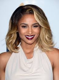 lob haircut pictures 26 lob haircuts on celebrities best long bob hairstyle ideas