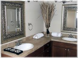 Small Bathroom Design Ideas Color Schemes by Without Windows Design Color Bathroom Decor Color Schemes Schemes