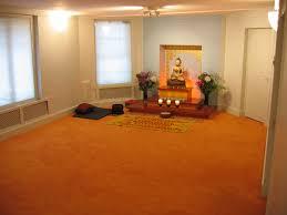 Images Of Meditation Room Decor A Corner For Meditation Room