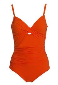 best 20 orange swimsuit ideas on pinterest high waist
