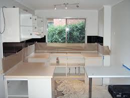 kitchen furniture melbourne kitchen resurfacing cabinets cupboards and benchtops melbourne