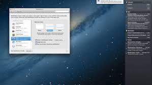 si e social apple cdn1 alphr com alphr files styles 16x9 860 p