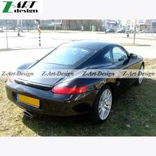 porsche boxster top compare prices on 986 boxster top shopping buy low price