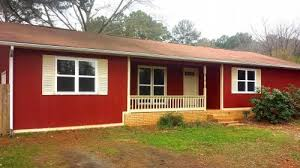 7 bedroom homes for sale in georgia houses for rent in georgia 7 066 rentals hotpads