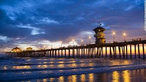 California Beaches images California beach tips what to wear where to go cnn travel jpg