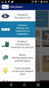 dulux paint expert decorators android apps on google play