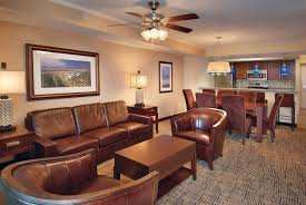 wyndham towers on the grove wyndham vacation resorts towers on