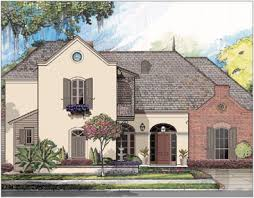 acadian floor plans michael cbell design lc lafayette louisiana acadian house