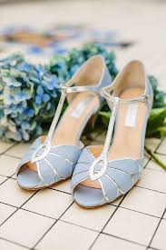 t wedding shoes best 25 bridal wedding shoes ideas on shoes for