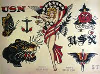 stickers flags tattoo price comparison buy cheapest stickers