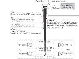 hyundai santa fe fuse diagram 2000 hyundai tiburon radio wiring diagram 2000 hyundai tiburon