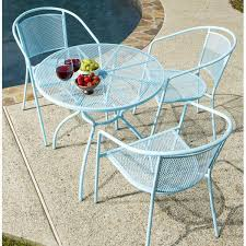 Outdoor Bistro Table Set 134 Best Products Images On Pinterest Outdoor Patios Patio Sets