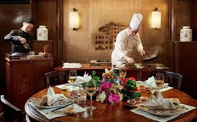 cours de cuisine orl饌ns the peninsula hong kong strona główna
