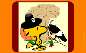 thanksgiving pilgrims clipart snoopy thanksgiving cliparts cliparts zone