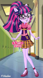 134 best my little pony equestria girls images on pinterest