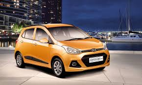 hyundai grand i10 2015 sportz 1 2 kappa dual vtvt manual reviews